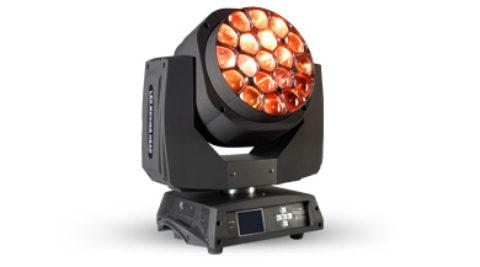 brighter Eye 900 Pro