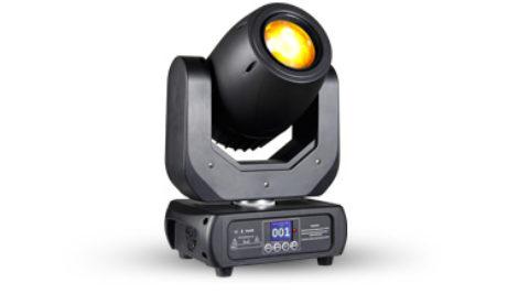 brighter Smart Spot 150 LED