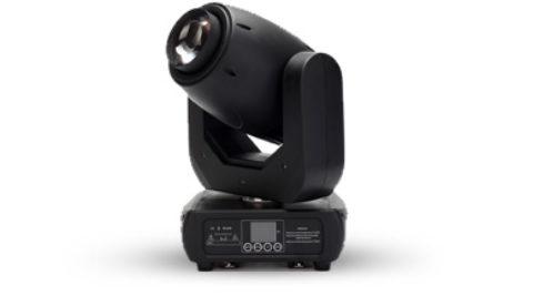 brighter SMART Beam 150 LED