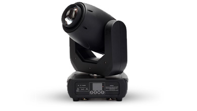 brighter SMART Beam 150 LED