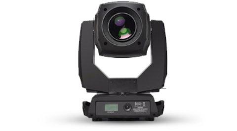 brighter Smart Spot 330 Pro