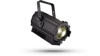 brighter LED FW200 / C / CTO