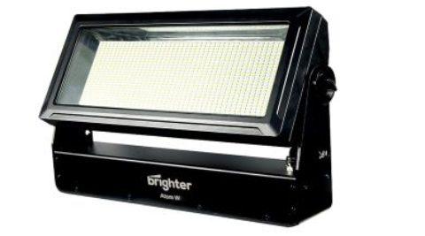 brighter ATOM W Strobe