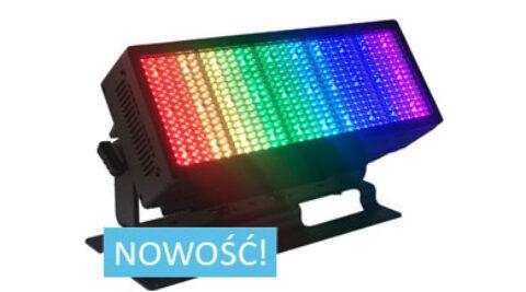 Brighter IP Strobe 1200 IP