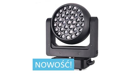 Brighter Eye 1500 PRO